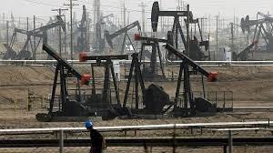 صادرات نفت ایران؛ از کاغذپارههای تحریم تا بازی دوگانه چینیها