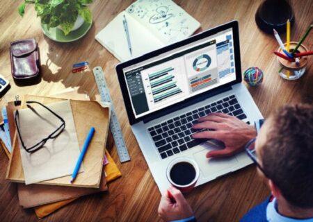 نرمافزار Parallels ویندوز آرم را به کامپیوترهای مک مجهز به پردازنده M1 میآورد