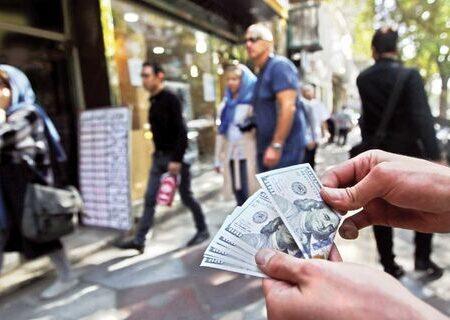 نیمی از ارز ۴۲۰۰ تومانی به دست مصرفکننده نهایی نمیرسد