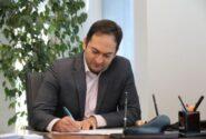 پیام تبریک مدیرعامل شرکت بیمه آسماری به مناسبت «روز ملی بیمه»