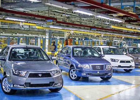 پیشنهاد وزارت صمت برای بازار خودرو روی میز سران قوا/ وزیر صمت راهکاری برای خروج از انحصار ارائه نداده است/ اعلام آمادگی شرکتهای چینی و اروپایی برای همکاری با بخش خصوصی