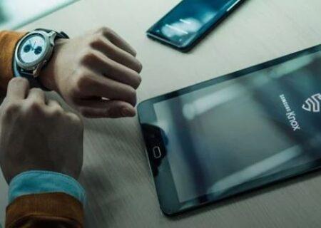 Samsung Knox؛ ابزاری ساده و کاربردی برای حفظ حریم خصوصی دیجیتال