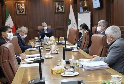 دکتر شیری، مدیرعامل پستبانک ایران: توجه به خواستههای مشتریان بسیار مهم و حیاتی است
