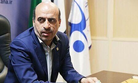 ظرفیتهای پارلمانی برای وصول مطالبات خارجی ایران