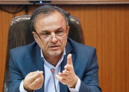 آمادگی ایران برای سرمایهگذاری مشترک در حوزه خودروسازی با عراقیها