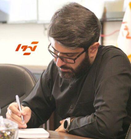 اعلام آمادگی تلویزیون تعاملی تیوا برای پوشش کامل جشنواره فیلم فجر