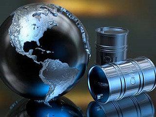 بازار نفت به کدام سمت پیش می رود؟
