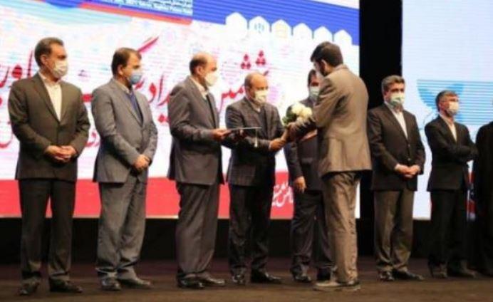 بانک توسعه تعاون از ظرفیتهای درخشانی در عرصه تحقق بانکداری دیجیتال برخوردار است
