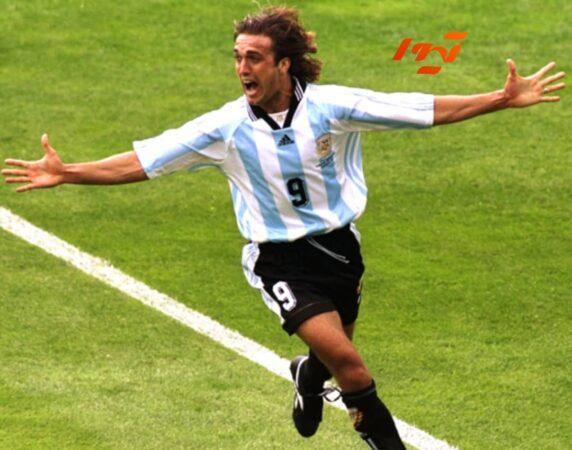 بر زندگی گابریل باتیستوتا پس از فوتبال چه گذشت؟