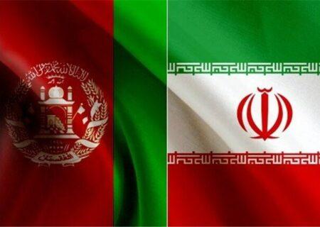 برگزاری نمایشگاه ایران درکابل/صادرات سه میلیارددلاری به افغانستان