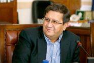 تأکید ایران و عمان بر تقویت همکاریهای مالی و بانکی