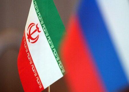 تحریمها علیه ایران غیرقانونی است