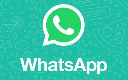 تغییر سیاست حریم خصوصی واتساپ به تاخیر افتاد