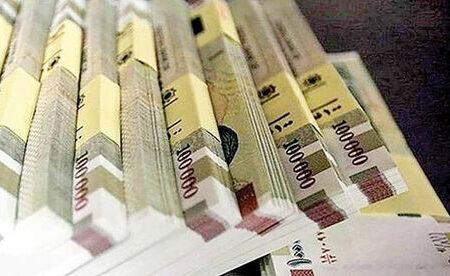 تلاش و برنامه بانک مرکزی برای تقویت ارزش پول ملی