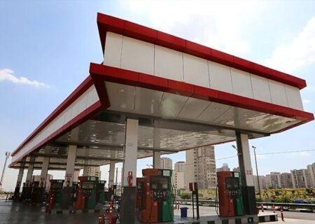 تکذیب تعطیلی جایگاههای عرضه نفتگاز در کشور