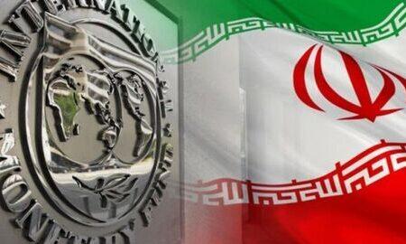رشد اقتصادی ایران پس از سه سال مثبت میشود