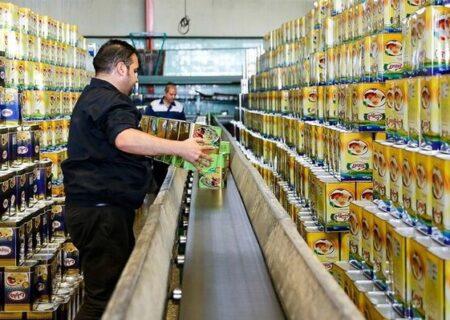 روغن خوراکی وارداتی با ارز ترجیحی بدون محدودیت در حال عرضه است