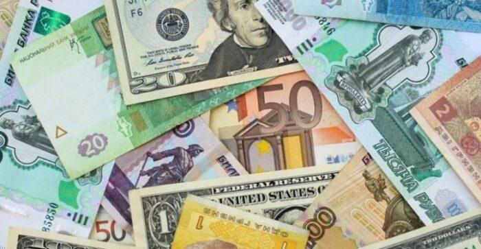 سپرده ارزش به سبد سپرده های بانک کار آفرین اضافه شد
