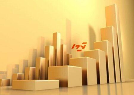 شیوع بیماری کرونا عامل اصلی افزایش قیمت طلا در بازارهای جهانی