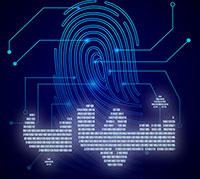 محدودیت ساتنا برای حساب های بانکی بدون کد شهاب