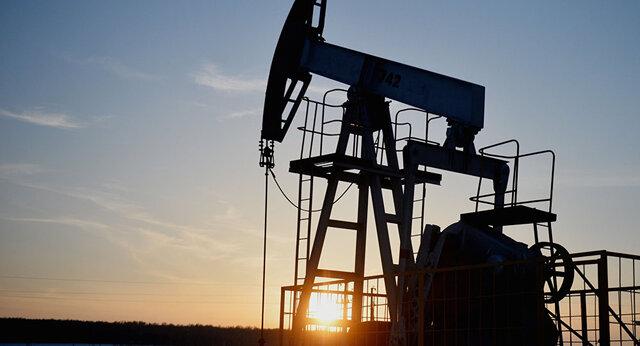نفت ایران بدون مشتری نمی ماند