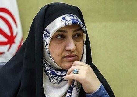 واکنش نماینده تهران به تکذیب مازوتسوزی در پایتخت از سوی وزیر نفت
