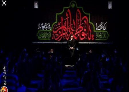 پخش زنده هیئتها در روبیکا دیشب ۲٫۸ میلیون بار تماشا شد
