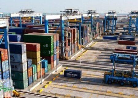 پیشبینی پنج میلیارد دلاری صادرات به کشور افغانستان