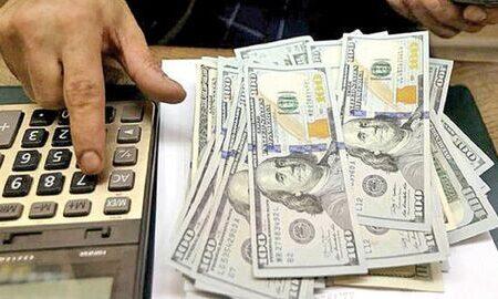 ۴ برابر کردن قیمت دلار توسط کمیسیون تلفیق چه تبعاتی دارد؟