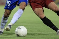 برگزاری مسابقات لیگ دسته ۳ کشور در جزیره کیش