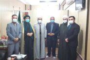 امام جمعه سنندج: بانک مهر ایران پیشروترین بانک در راستای تعالیم اسلامی است