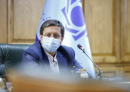 ارز خرید واکسن از هند تخصیص یافت