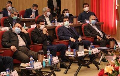 استفاده از ظرفیت های اقتصادی استان کردستان، زمینه اشتغال را فراهم می کند