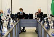بلاکچین، یادگیری ماشینی و اینترنت اشیاء، اضلاع حکمرانی نوین در صنعت بیمه