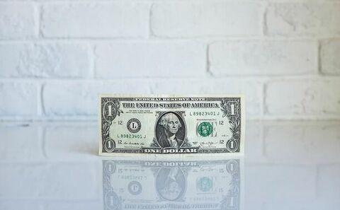 تقویت ریال با عقب نشینی دلار در بازار جهانی و داخلی