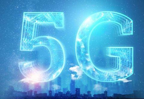 جهرمی: استفاده عمومی از اینترنت ۵G آغاز شد