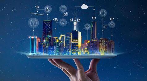 راهاندازی سامانه ثبت تخلفات ترافیک اینترنت