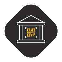 غیرحضوری بودن تمام مراحل درخواست کارت اعتباری سهام عدالت در بانک ملی ایران