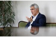 مدیرعامل پستبانک ایران: تأثیر نظارت مستمر بر برنامههای عملیاتی بهمراتب بیش از برنامهریزی و اجراست/ بانک در پایان ۹ ماهه سال جاری ۵۵۰ میلیارد تومان سود به دست آورده است