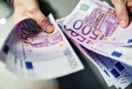 نرخ خرید و فروش دلار در صرافی بانکها اعلام شد