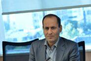 وابستگی اقتصاد ایران به نفت باید کاهش یابد