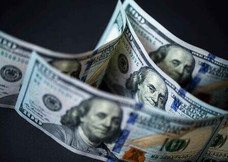 پیشنهادات فنی سیاست گذار پولی و ارزی پیش نیاز حذف ارز ترجیحی باشد