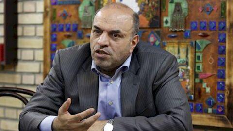 چقدر مشکلات اقتصاد ایران متاثر از عوامل برونزا است؟