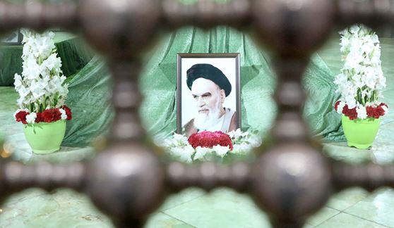گفتمان انقلاب اسلامی، الهامبخش تمام آزادگان جهان است