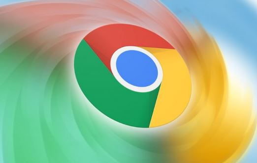 گوگل کروم پشتیبانی از برخی پردازندههای قدیمی را متوقف میکند