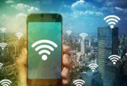۱۰ کشور با اینترنت رایگان – کشورهایی که در آنها نباید نگران Wi-Fi باشید!