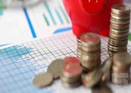 افزایش سرمایه ١٠٠ درصدی بیمه سرمد تصویب شد