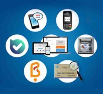 اقدامات بانک ملی ایران برای کاهش مراجعه به شعب پیشگیری از کرونا با بانکداری الکترونیک
