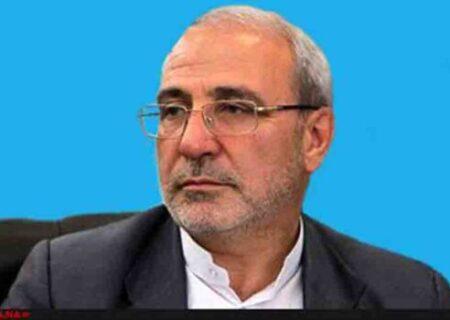 انتقال آب خلیج فارس به اصفهان منجر به پایداری زاینده رود و تقویت آبخوانها میشود