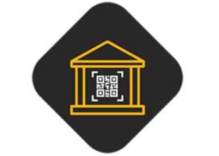شرایط اولیه و عمومی متقاضیان دریافت تسهیلات کرونا از بانک ملی ایران